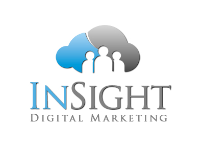 InSight SEO